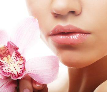 Que relação a acne pode ter com problemas do organismo?