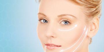 Ultherapy: conheça o tratamento estético de lifting facial
