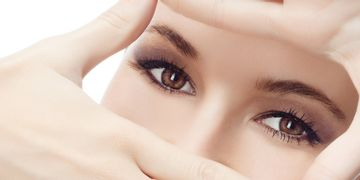 Conheça a blefaroplastia a laser