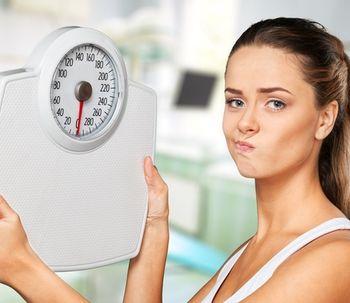 A genética influencia na perda de peso?