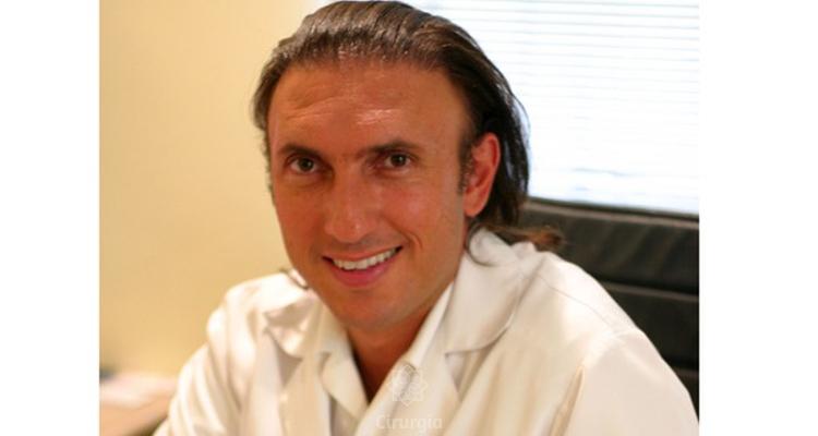 Labioplastia: Brasil no topo do ranking em cirurgias íntimas