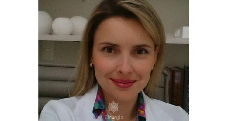 Conheça as diferenças entre botox e preenchimentos faciais