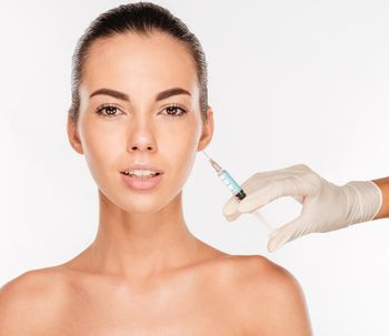 Botox o dysport: qual o melhor para as rugas?