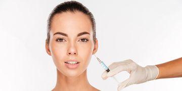 Botox ou dysport: qual o melhor para as rugas?