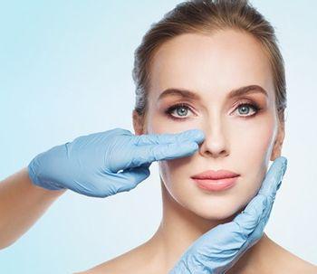 Cirurgia ortognática e seus benefícios para o paciente
