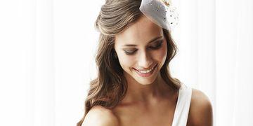 Cuidados de beleza para o casamento