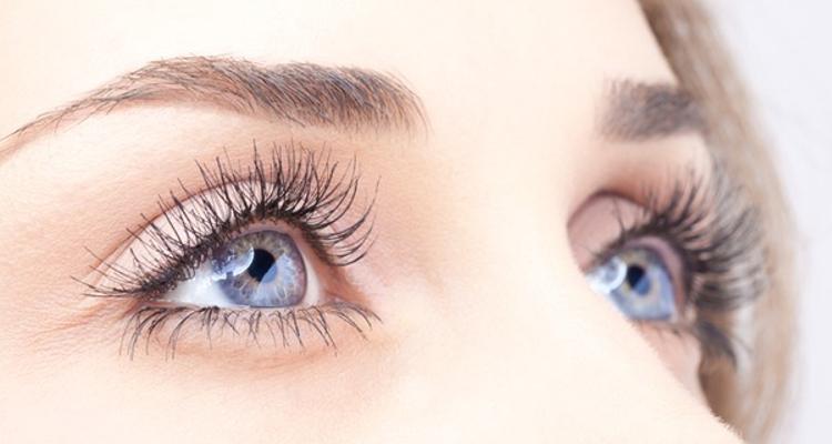 Dê adeus aos óculos de grau com a cirurgia de olhos a laser
