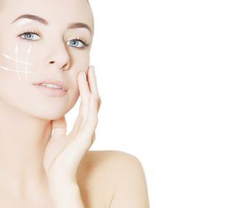 O que é a terapia facial estimuladora de colágeno com ondas de choque?