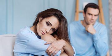 Depressão pós-cirurgia plástica: é possível evitá-la?