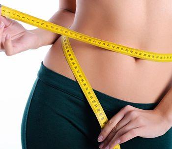 Criofrequência: elimine a gordura localizada e a flacidez