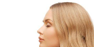 Rinoplastia ultrassônica: o último em cirurgia para o nariz