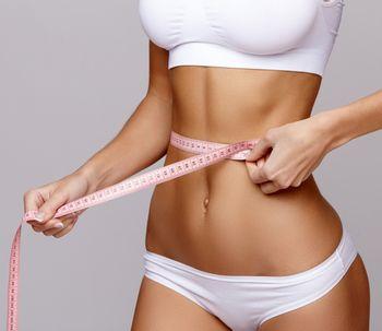 5S: o método para eliminar até 15 quilos por mês