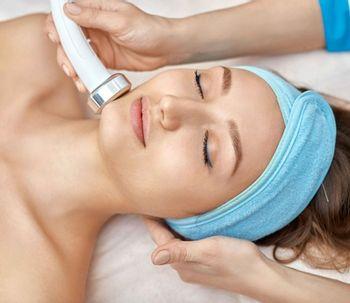 Ultherapy: rejuvenescimento sem cirurgia