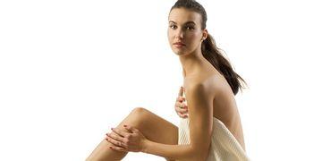 O papel da lipoescultura no contorno corporal posterior