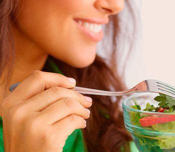 10 dicas para a sua alimentação