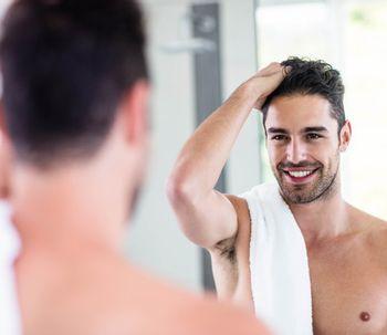 Lipomastia pode ser tratada por vibrolipoaspiração?