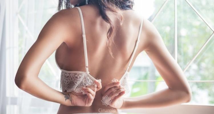Suas dúvidas sobre a redução de mamas!