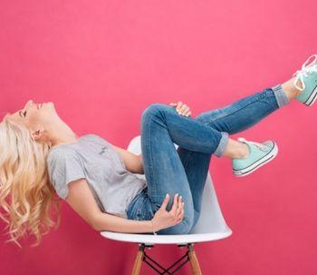 5 dúvidas frequentes sobre a sua cirurgia íntima