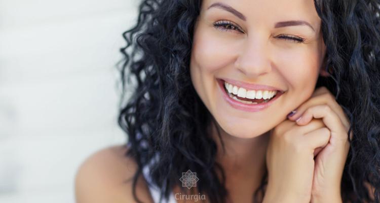 Conheça os formatos de nariz mais encontrados no Brasil