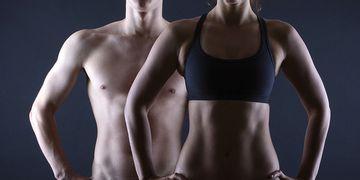 Existe alguma diferença entre a Lipoaspiração feita na mulher e no homem?