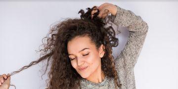 6 curiosidades que você precisa saber sobre o preenchimento!