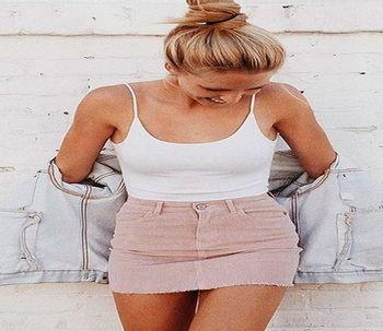 Tirando as suas dúvidas da redução de mama