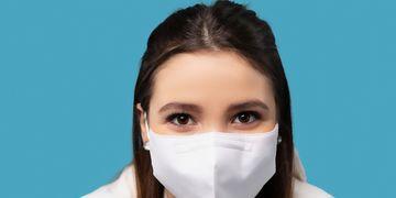 Os benefícios de fazer cirurgia estética em tempos de COVID