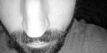 Rinoplastia: dono do próprio nariz
