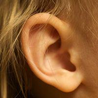 Otoplastia: correção das orelhas em abano