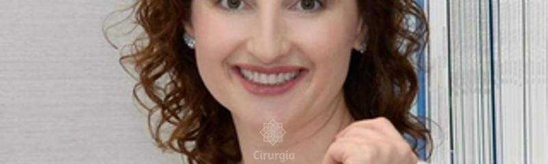 Dra. Karla Pereira Martins