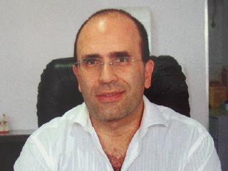 Dr Paulo Tuma Jr