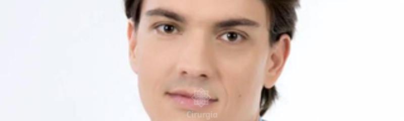 Dr. Pablo Martin Arruda - 530849