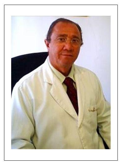 Dr. Joaquim Figueiredo