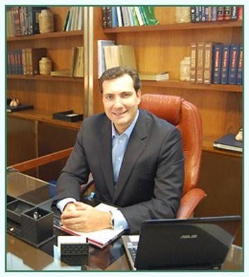 Dr. Guilherme Miranda