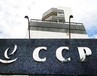 Centro De Especialidades E Cirurgia Plástica