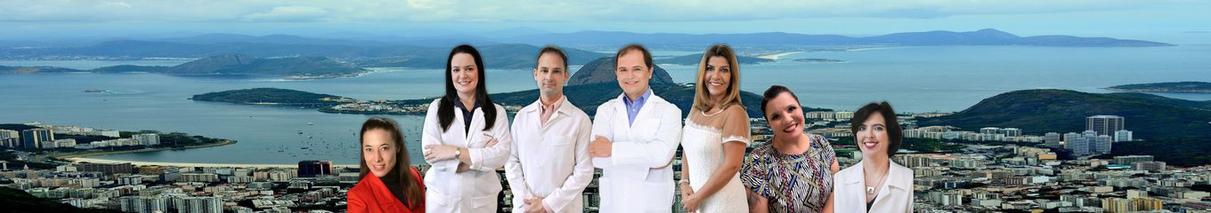 Dr. Marcos Gobbo