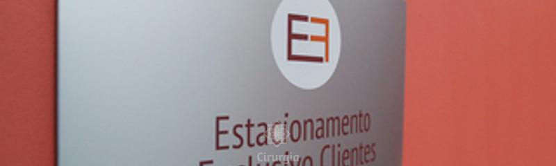 Clínica Eduardo Fraga-9.jpg