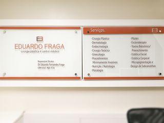 Clínica Eduardo Fraga-11.jpg