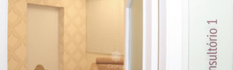 Clínica Eduardo Fraga-18.jpg