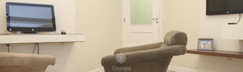 Clínica Eduardo Fraga-20.jpg