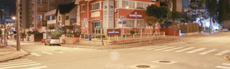 Clínica Eduardo Fraga-50.jpg