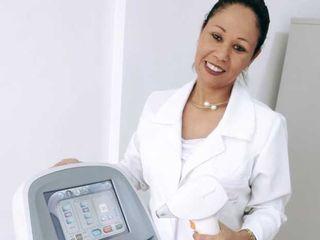 Ligia Pereira