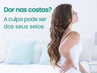 Redução de mama-630260