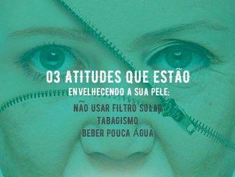 Botox-630264
