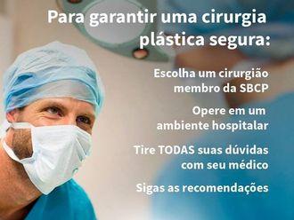 Abdominoplastia-630274