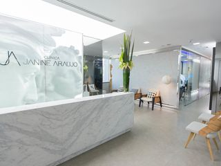 clinica Janine