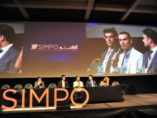 Debate sobre Cirurgias Íntimas no Simposio Internacional de Cirurgia Plástica