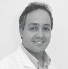 Dr. Leonardo Albuquerque