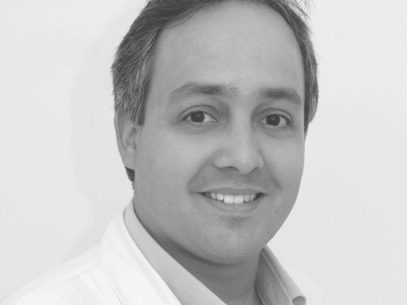 Dr. Leonardo Albuquerque Cirurgião Plástico