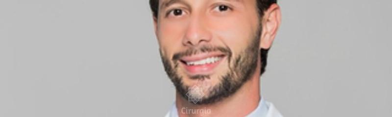 Dr. Eduardo Gauch Cirurgia Plástica - 575761
